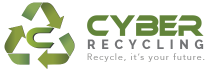 Cyber Recycling Blog