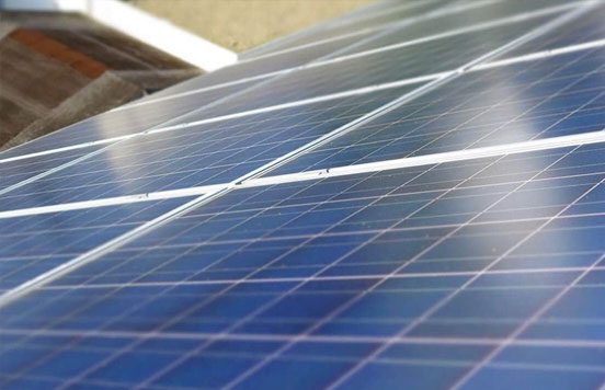 Solar Panel Recycling Adelaide